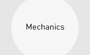 Leistungen_Mechanik_kl_en
