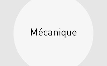 Leistungen_Mechanik_kl_fr