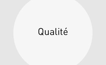 Leistungen_Qualitaet_kl_fr