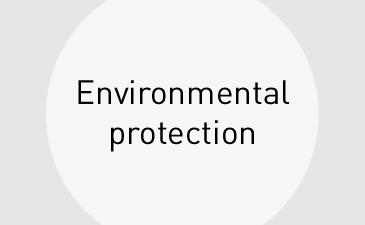 Leistungen_Umweltschutz_kl_en