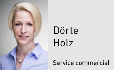 Portrait_Holz-D_kl_fr
