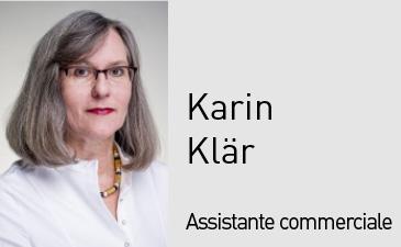 Portrait_Klaer_kl_fr