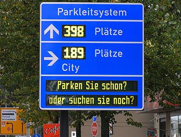 Produkte_Parkleitsyst_klein