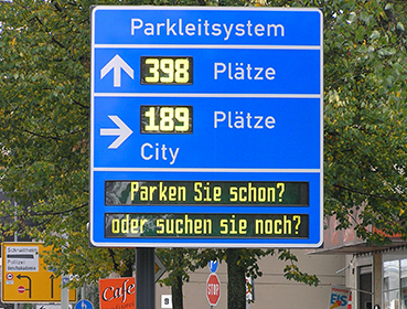 Referenzen_Parkleitsysteme_klein