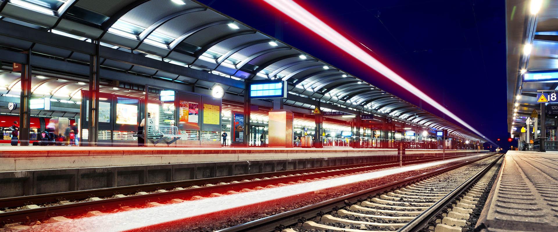 Startseite_Bahnhof_1920x800