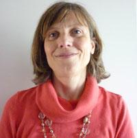 Schokoladen-Shop - Frau Kahmann