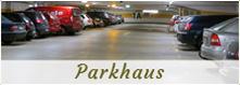 comfor hotel parkhaus