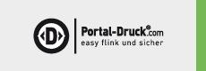 Portal-Druck