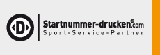 startnummer-drucken.com