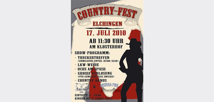 Countryfest_gross