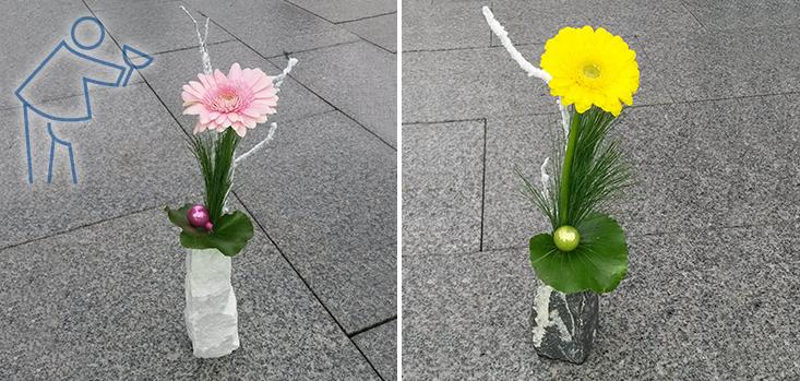 Ferber_Blumenvasen