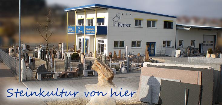 Ferber_Familie