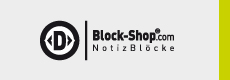 Block-Shop-Logo