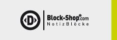 Block-Shop-Logo
