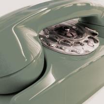 ein_Telefon-von-damals
