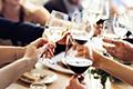 Finden Sie in Leipheim eine Ferienwohnung, Ferienhaus, Gästehaus, Hotels, Landhotel, Restaurant, Pizzeria, Gasthof, Imbiss, Döner Kebap, Gastronomiezulieferer und mehr