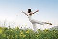 Finden Sie in Leipheim Ärzte, Apotheken oder eine Praxis für Physiotherapie, Massagen, Krankengymnastik, Ernährungsberatung, Optiker, Heilsteine und mehr