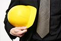 Finden Sie einen Schreiner, Handwerker, Elektriker, Friseur, Gasinstallateur und Wasserinstallateur, Maler, Raumausstattung, Bauunternehmen, Natursteine und mehr