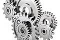 Finden Sie in Leipheim Betriebe für Betriebseinrichtung, Lagereinrichtung, Metall, Umformtechnik, Siebdruck, Eiprodukte und mehr