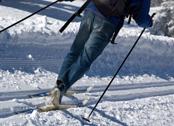 Winterurlaub voll auskosten in Leipheim bei Günzburg an der Donau