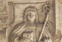 Rund um Günzburg gibt es zahlreiche Führungen in die Geschichte, wie z.B. eine Reise zur größten römischen Tempelanlage nördlich der Alpen: Das Apollo-Grannus-Heiligtum in Faimingen / Lauingen