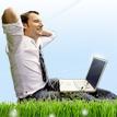 Schöne Internetseiten und gute Beratung von onlineoff
