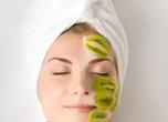Kosmetik, Makeup, Aromatik, Collagen Bio Matrix und mehr im Kosmetikstudio Uhl in Günzburg