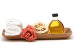 Nehmen Sie die Gesundheit Ihrer Haut wichtig - im Kosmetikstudio Uhl in Günzburg werden Sie gut betreut