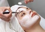 Maniküre, Behandlung gegen Cellulite, Reinigungsbehandlung und mehr im Kosmetikstudio Uhl in Günzburg Leinheim