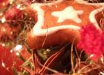 Freuden auf dem Christkindlmarkt in Ulm für Groß & Klein. Neben Geschenk-Ideen und kulinarischen Köstlichkeiten ist ein gut abgestimmtes Unterhaltungsprogramm mit viel Abwechslung geboten. Auf Kunst & Kultur wird in der Donau-Stadt Ulm Wert gelegt...
