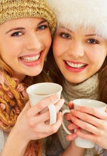 Winterurlaub in Deutschland mit allem was das Herz begehrt! Weihnachtsmärkte, Wintersport, Glühwein und zu Silvester schöne Partys! Leipheim, Günzburg, Ulm, Neu-Ulm und Augsburg haben neben Kunst & Kultur auch für junge Leute viel zu bieten!