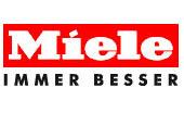 Innovative Markengeräte von Miele, Siemens, Baumatic u.v.m.