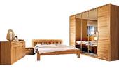 Schlafzimmer Komplettprogramm