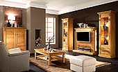 wohnzimmer w k schmid krumbach. Black Bedroom Furniture Sets. Home Design Ideas