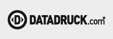 DATADRUCK-Logo