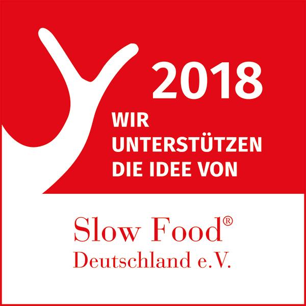 Slowfood18