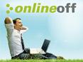 Internet-Agentur für Online-Shops & Webdesign