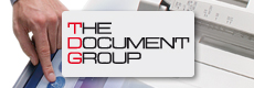 The Document Group