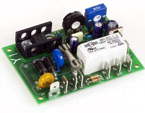 Electronic braking modules