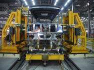 Branche - Automotive