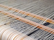 Branche - Textil
