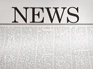 News + Termine