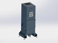 Nassabscheider NAS 1700 / 2,2 MD mit H14 Filter