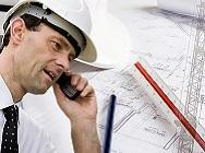 Planer + Ingenieurbüros