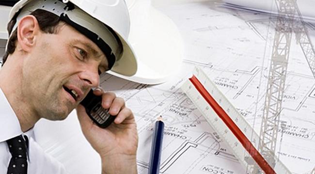 Planer und Ingenieurbüros