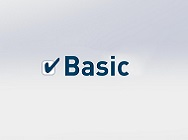 Baustein - Basic