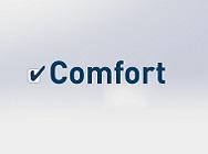 Baustein - Comfort