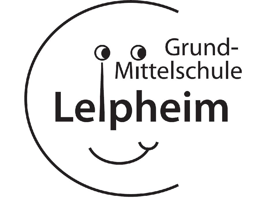 logo_msl.png