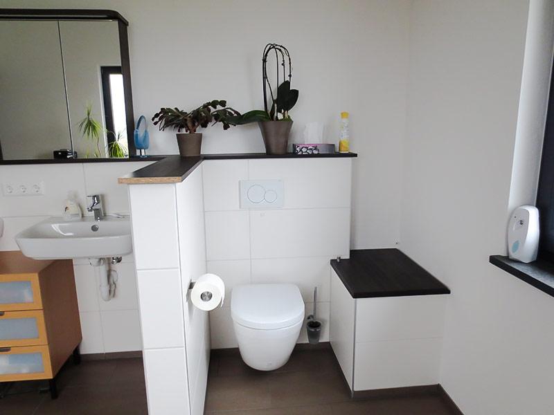 sanit ranlagen und badsanierung in ulm florian weggenmann. Black Bedroom Furniture Sets. Home Design Ideas