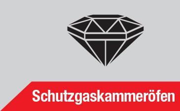 Anlagen_Schutzgaskammeroefen_Icon